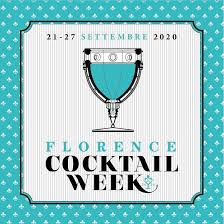 Si chiude domani, 27 settembre, il Florence Cocktail Week